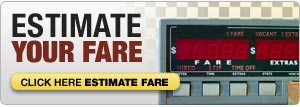 Estimate Your Cab Fare